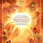 Deepa Mehta's Midnight's Children (2013)