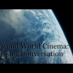 Gravity and World Cinema– Video Essay