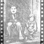 Charles Chaplin+ John Berger+ Sight and Sound