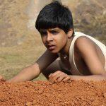Chauranga (2014), Bikas Ranjan Mishra-North American Premiere-IFFLA, April 9. 2015