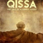 Anup Singh's Qissa: The Tale of a Lonely Ghost (2013)
